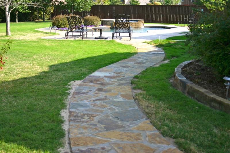 Concrete Cement Stone Rock Ideas On Pinterest 27 Pins