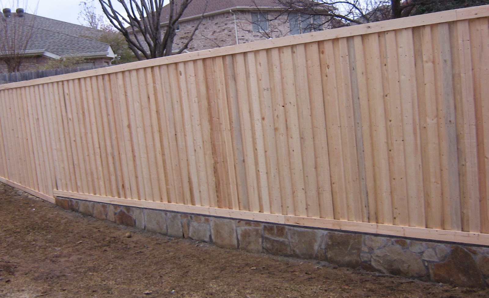 Fence Panel On Wall Fence Panel Suppliersfence Panel